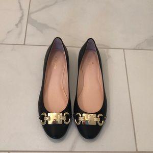 Brand New! Kate Spade Phoebe flat